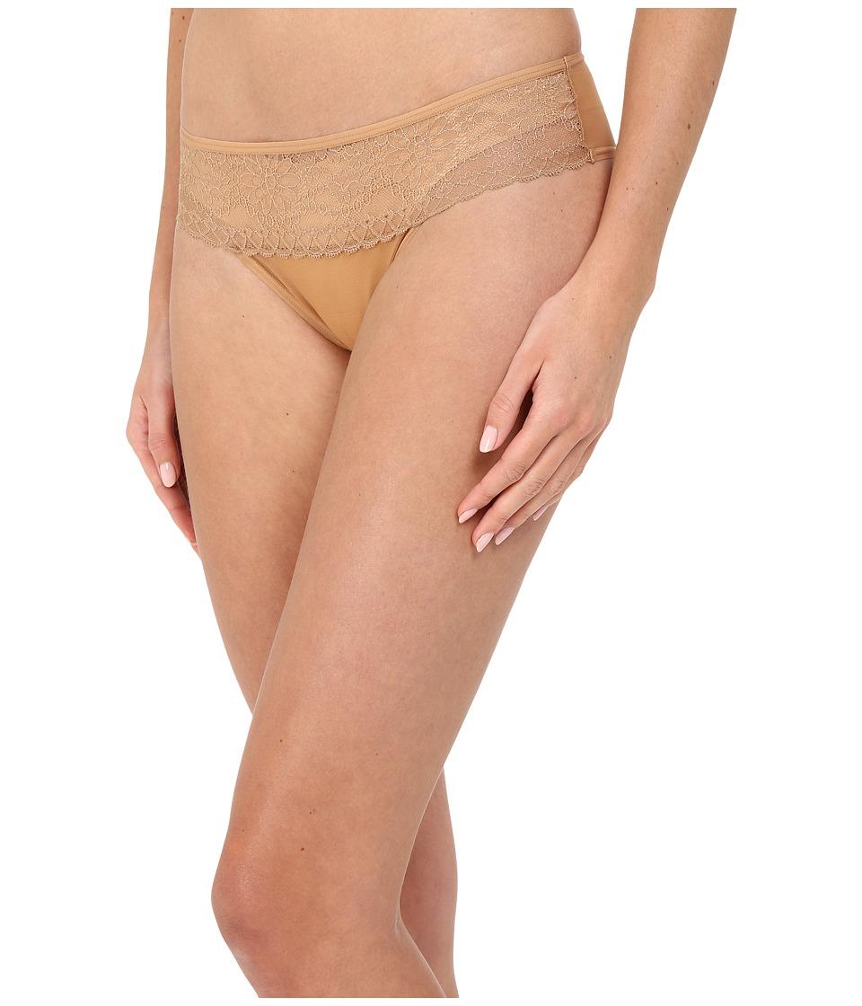 La Perla - Rosa Brief (Nude) Women's Underwear