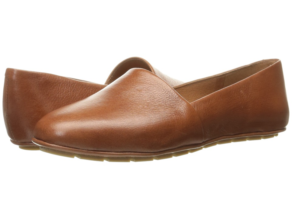 Kenneth Cole New York Jayden (Medium Brown) Women