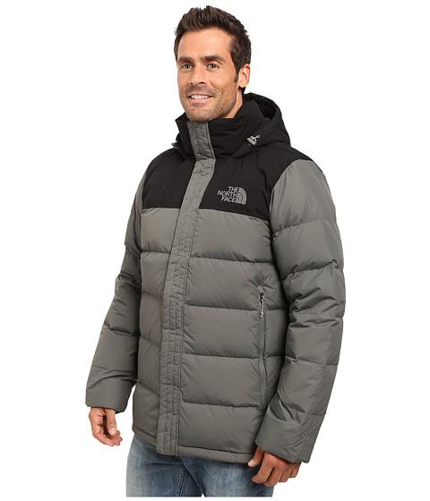 north face nuptse 1 jacket