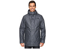 North Face Wind Jacket The Telegraph Z4zz6