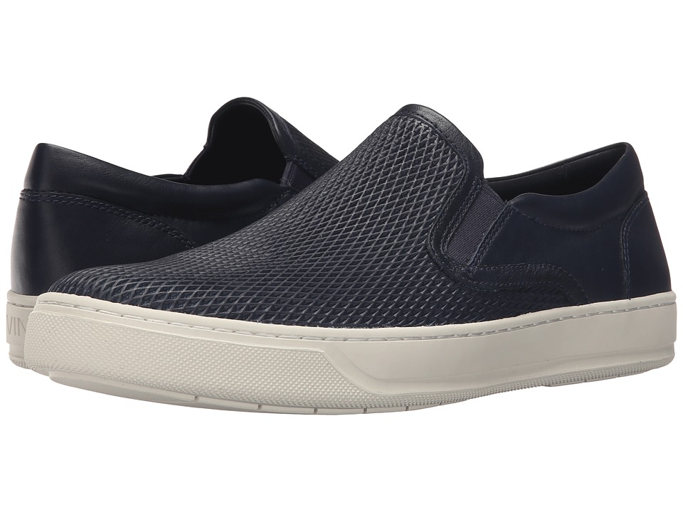 Vince - Ace (Coastal) Men's Shoes