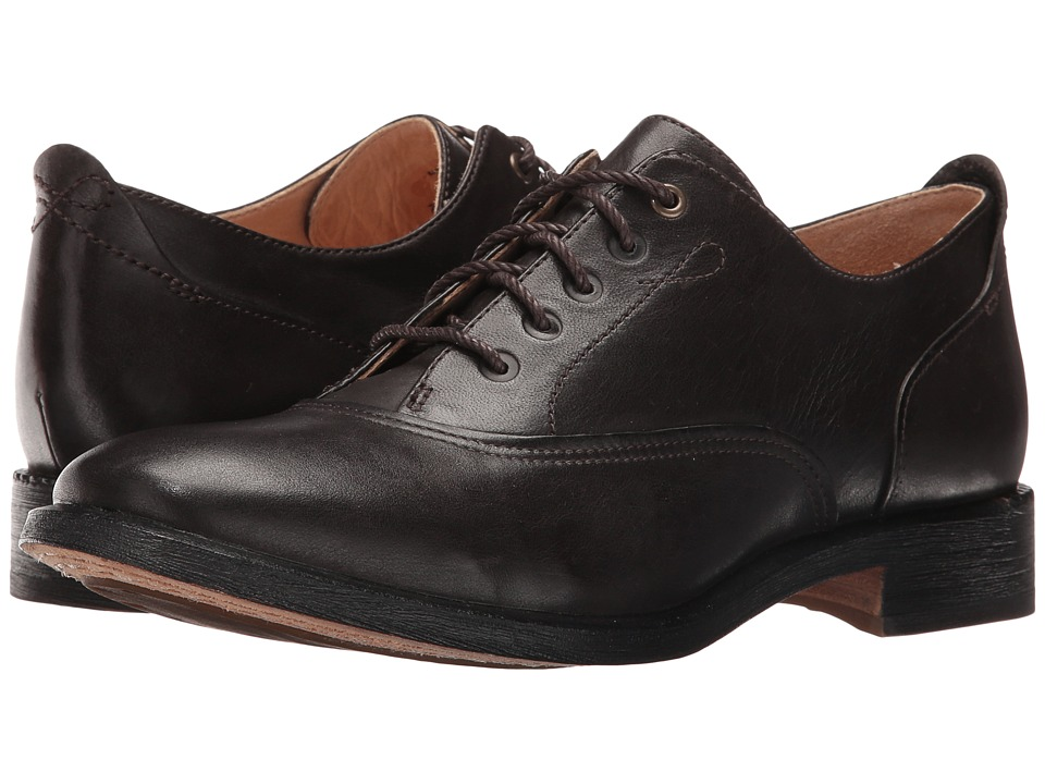 Timberland Timberland Boot Company Lucille Lace Oxford (Nine Iron Stampede) Women