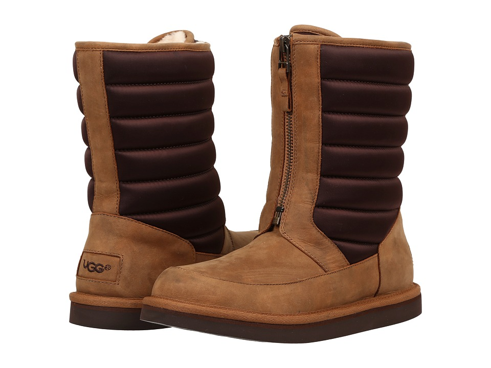 UGG Zaire (Chestnut) Women