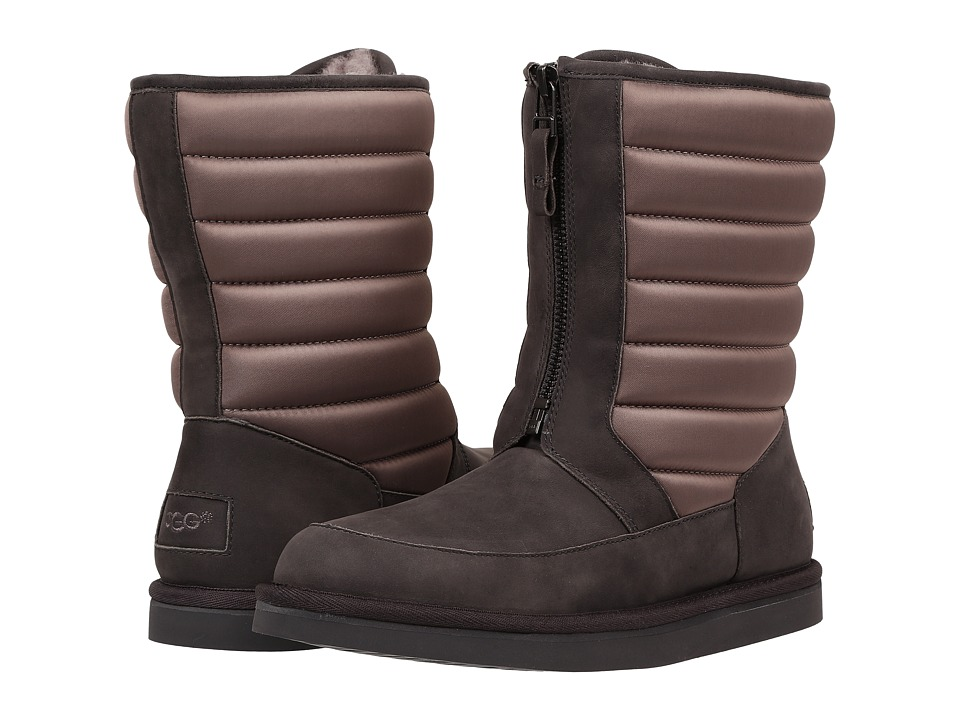 UGG - Zaire (Nightfall) Women's Boots