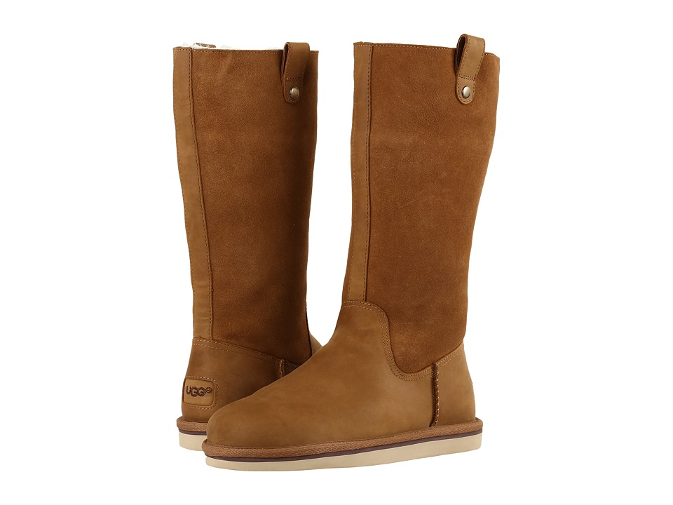 UGG Sonoma (Chestnut) Women