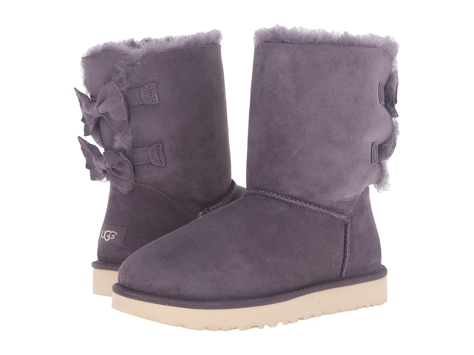 UGG - Meilani (Nightfall) Women's Boots