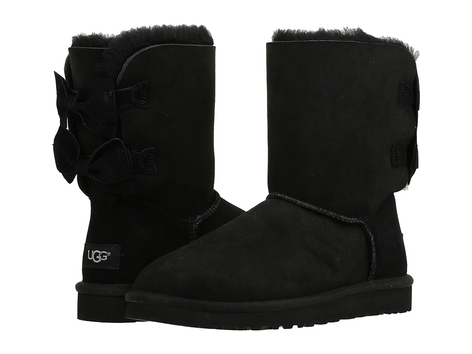 UGG Meilani (Black) Women