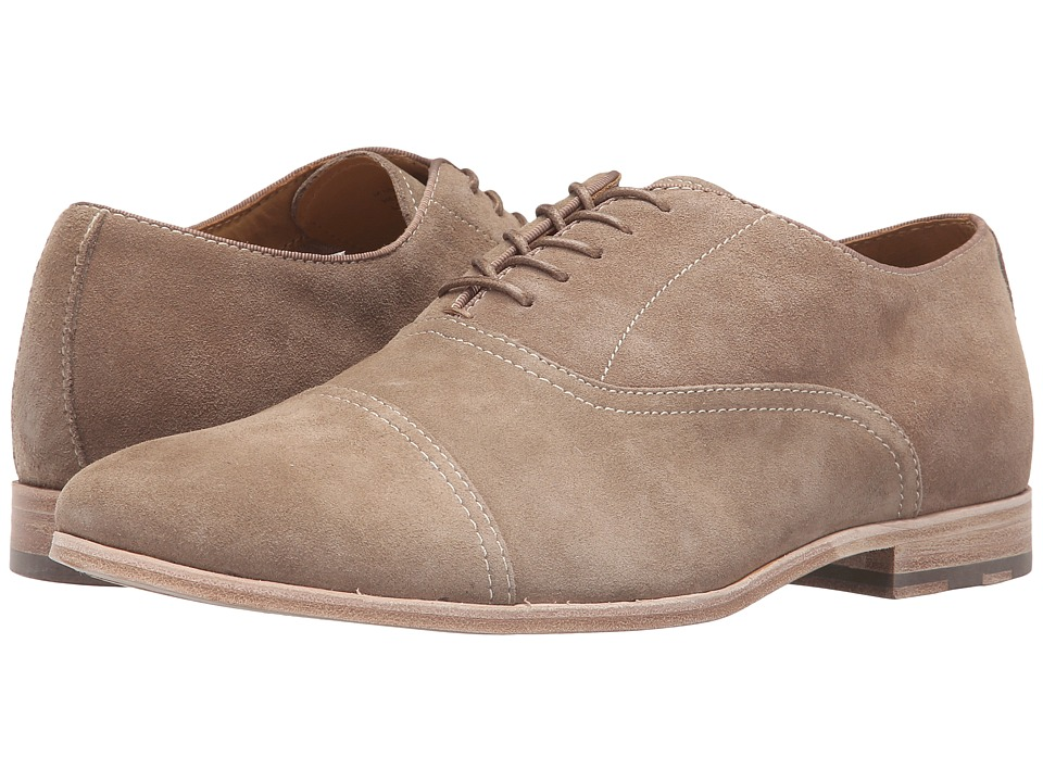 ALDO Widsith (Beige) Men