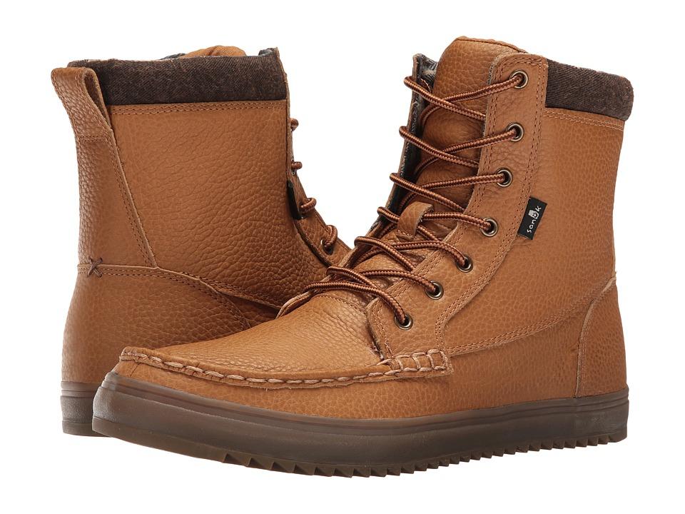 dd5327a98788 Sanuk Boots UPC   Barcode