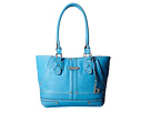 Taverton East/West Tote