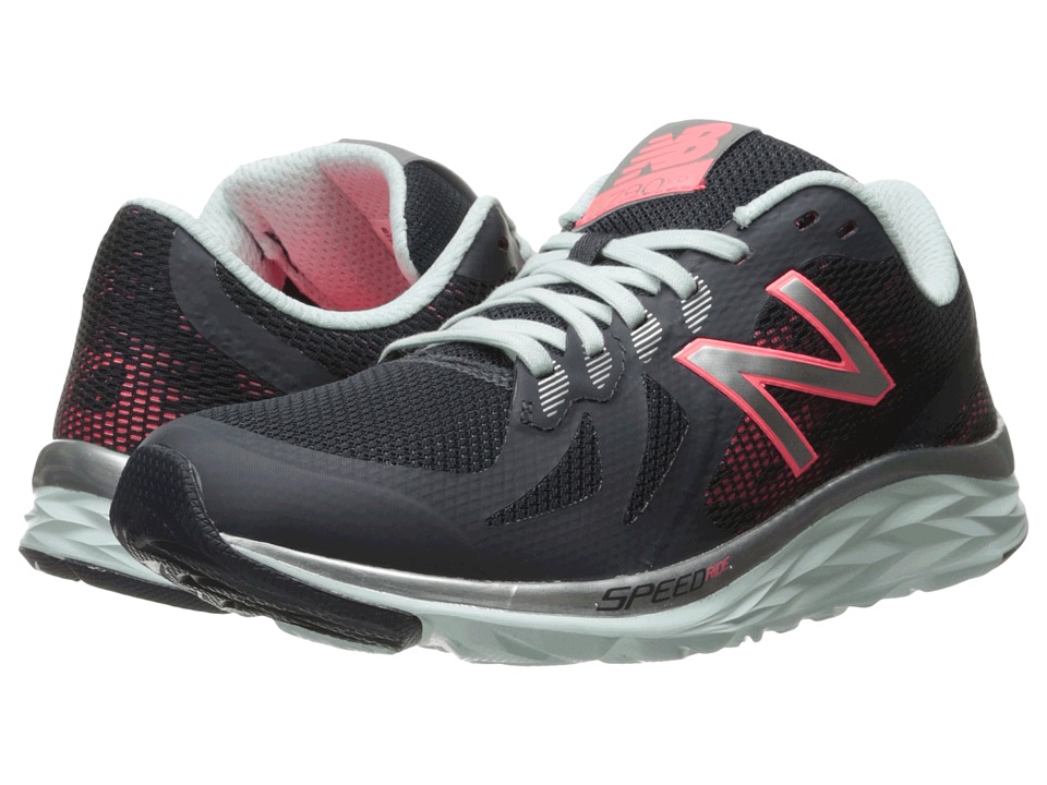 New Balance 790v6 Outer SpaceGuava Women s Running Shoes