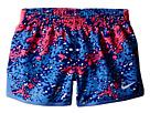 10K AOP Woven Shorts