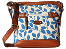 Santa Barbara Crossbody