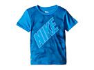 Contour Dri-FIT Graphic Shirt