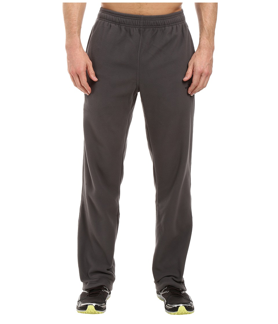 The North Face - Glacier Pants (Asphalt Grey) Men's Casual Pants