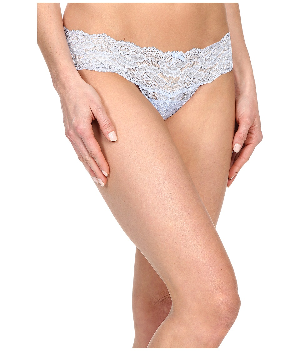Skarlett Blue - Goddess Chikini (French Lavender) Women's Underwear