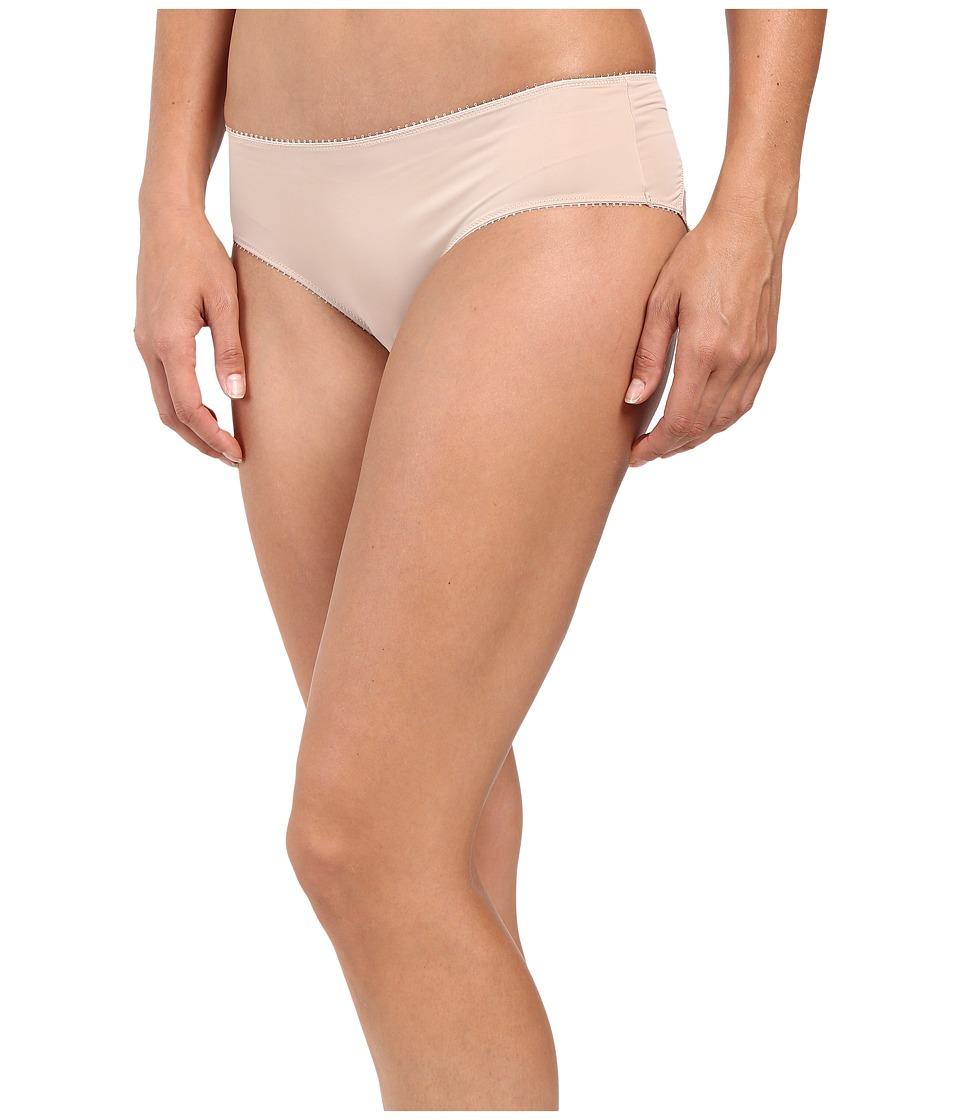 Skarlett Blue - Soiree Girlshorts (Cashmere) Women's Underwear