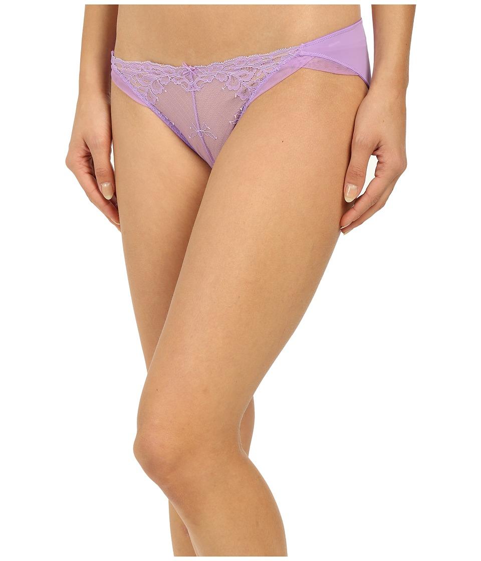 Skarlett Blue - Socialite French Bikini (Lily) Women's Underwear