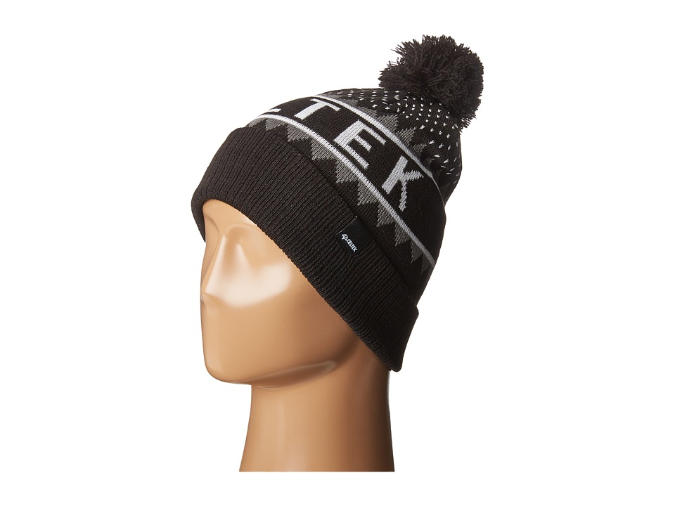 Celtek - Hockey Beanie (Celtek) Beanies