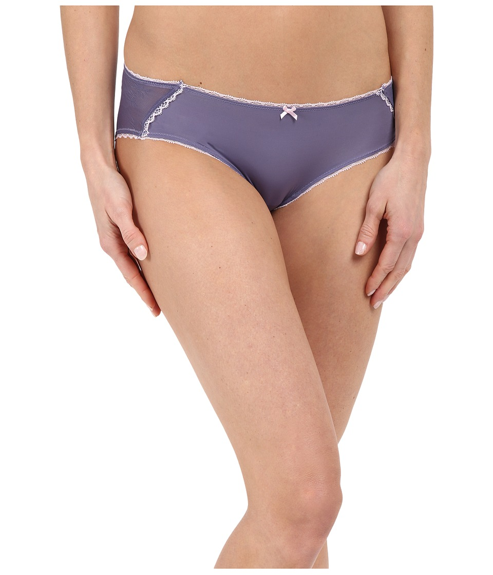 Skarlett Blue - Honey Girl Brief (Charade/Bloom) Women's Underwear