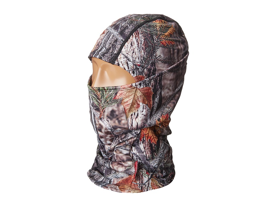 Celtek - Samurai Gore Windstopper (Backwoods) Scarves