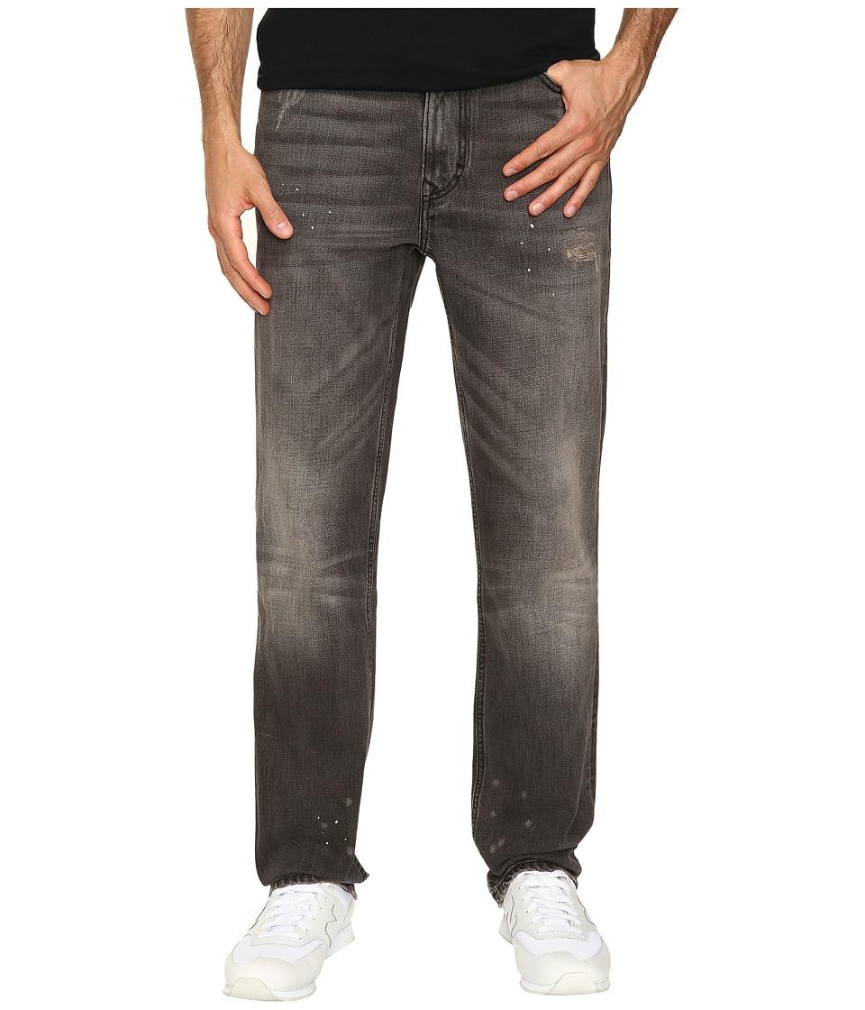 Calvin Klein Jeans - Straight in Livorno (Livorno) Men's Jeans