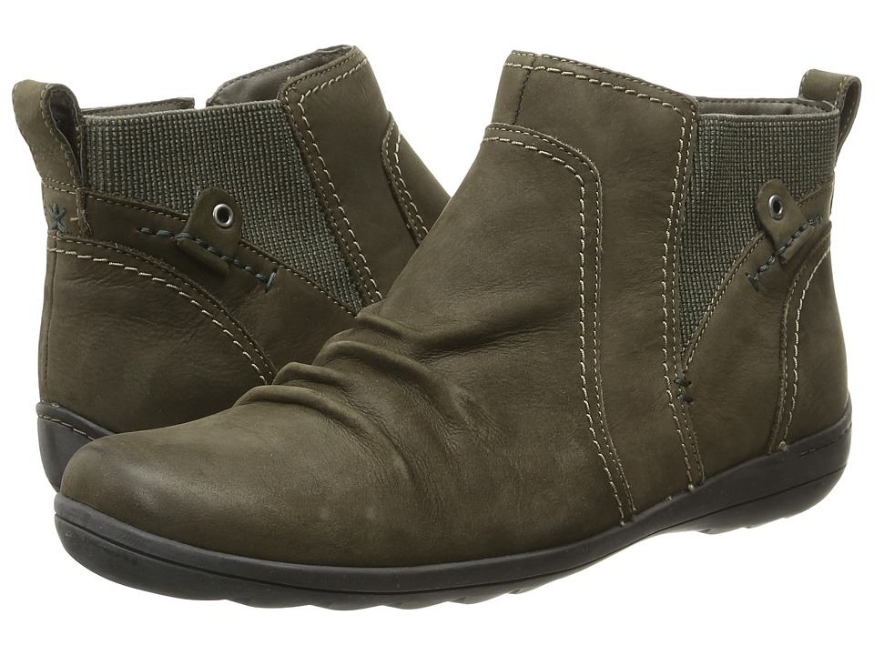 Rockport Cobb Hill Collection Cobb Hill Lena (Spruce) Women