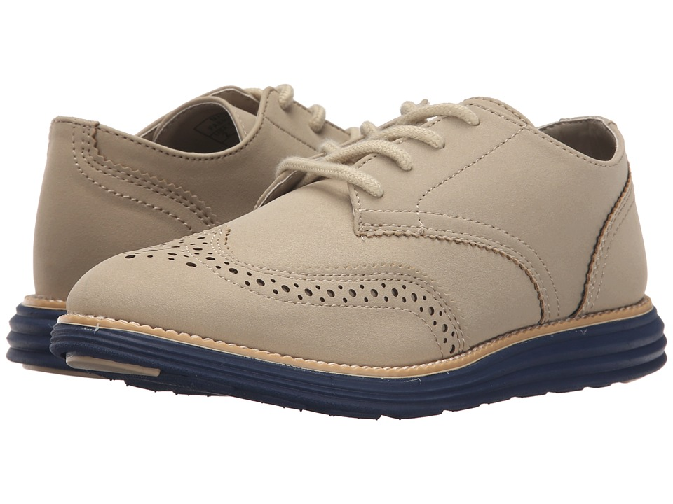 Boys Cole Haan Kids Shoes and Boots