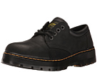 Dr. Martens Bolt Service 4-Eye Shoe