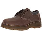 Dr. Martens Dr. Martens - Bolt Service 4-Eye Shoe