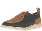Dr. Martens Leverton 2-Eye Shoe