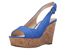 Nine West Caballo