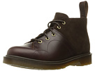 Dr. Martens Style R21502211