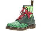 Dr. Martens Raph 8-Eye Boot