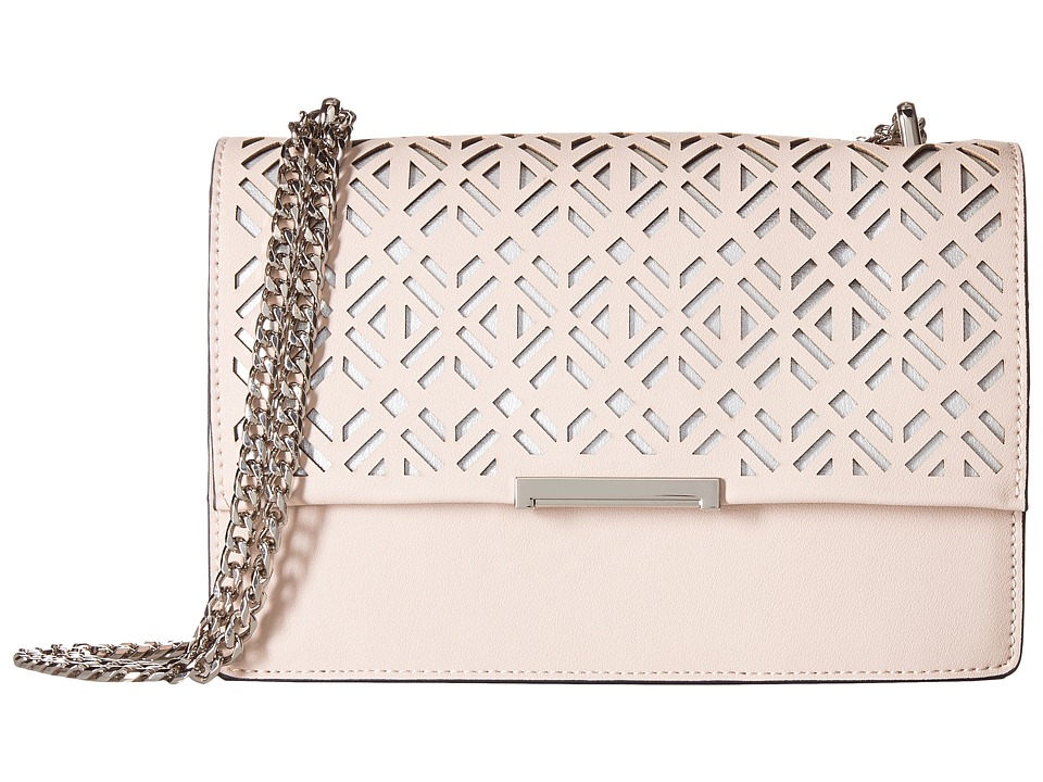 Ivanka Trump - Mara Cocktail Bag (Blush) Bags