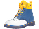 Dr. Martens 939 Ice King 6-Eye Boot