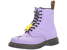 Dr. Martens Style R21846505