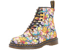 Dr. Martens Style R21845100
