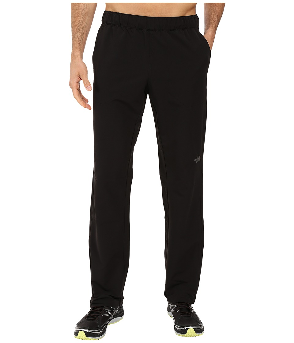 The North Face - Kilowatt Pants (TNF Black) Men's Casual Pants