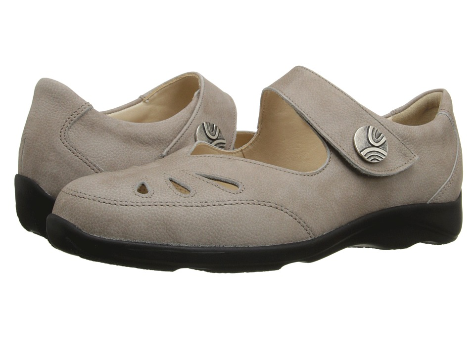Finn Comfort - Brac (Rock) Women's Shoes