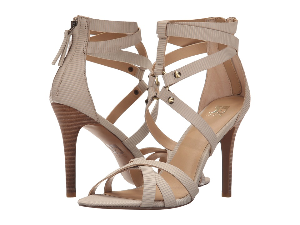 Joe's Jeans - Verona II (Latte) High Heels