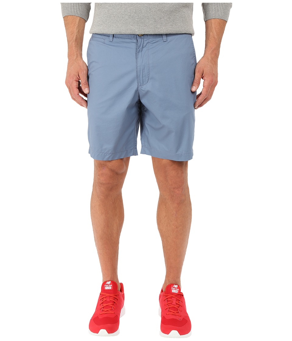 Original Penguin - P55 Basic Shorts (Flint Stone) Men's Shorts