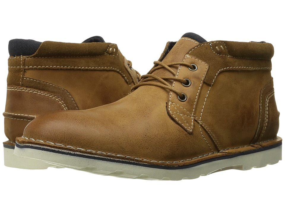 Steve Madden Inflict (Tan) Men
