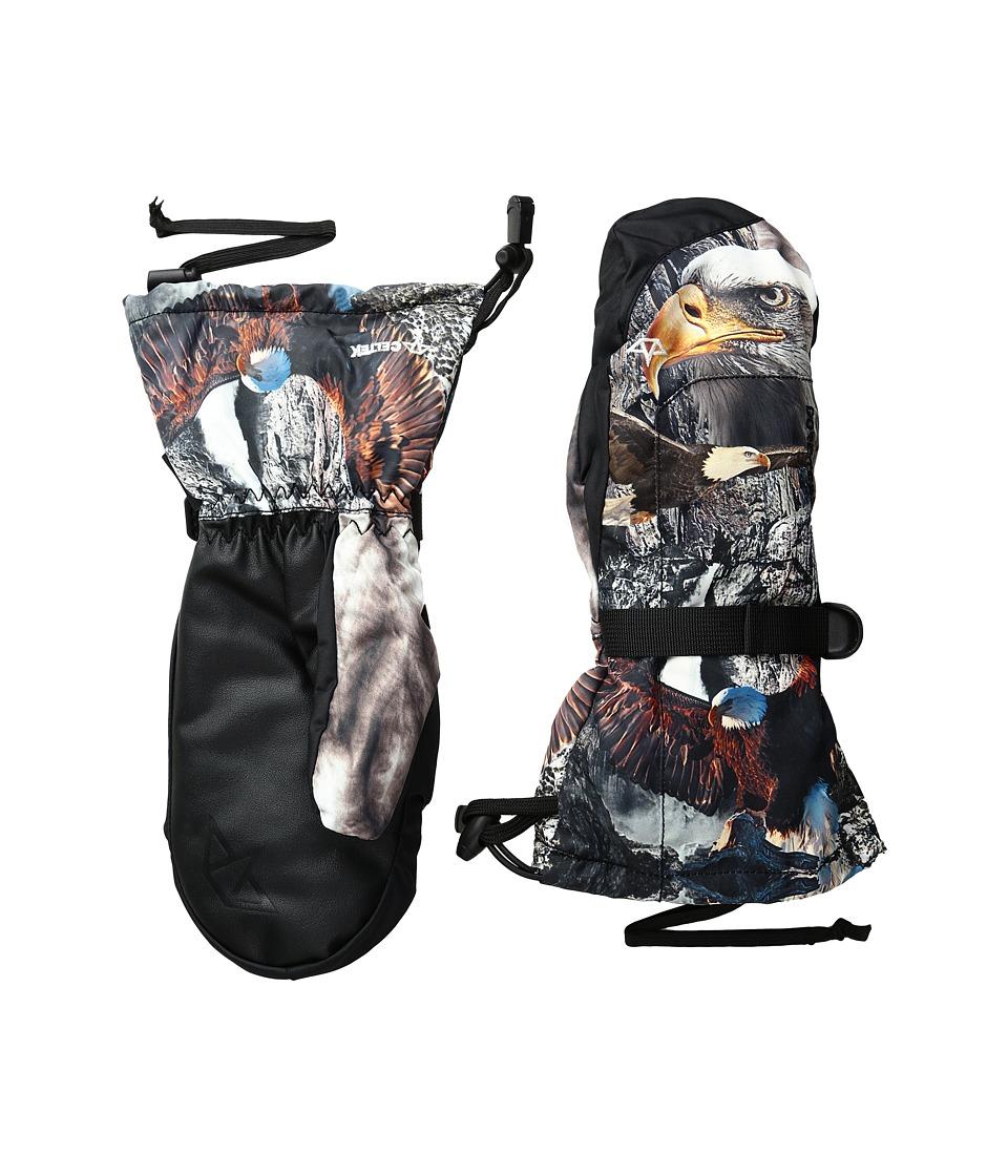 Celtek - Gore-Tex El Nino Over Mitten (Eagle Eye) Gore-Tex Gloves