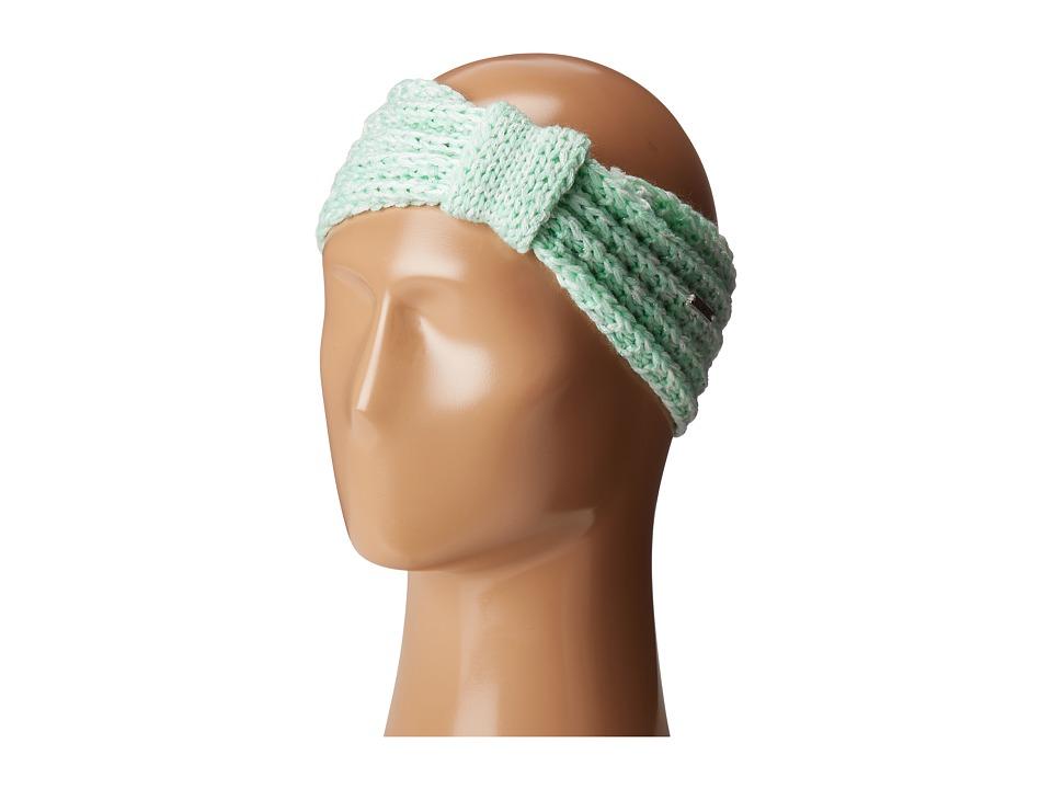 Celtek - Headband (Sand) Headband