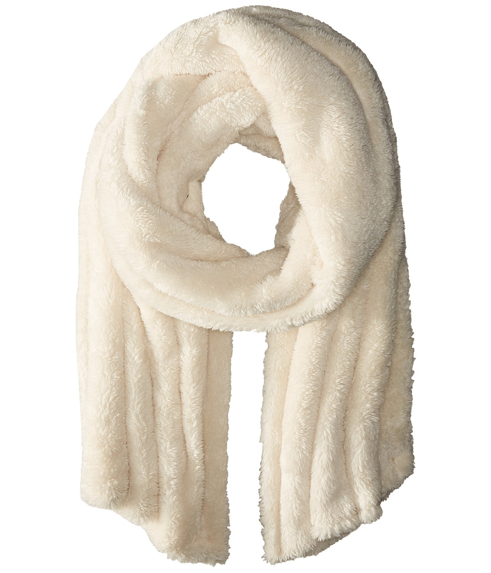 Celtek - Bliss Scarf (Sand) Scarves