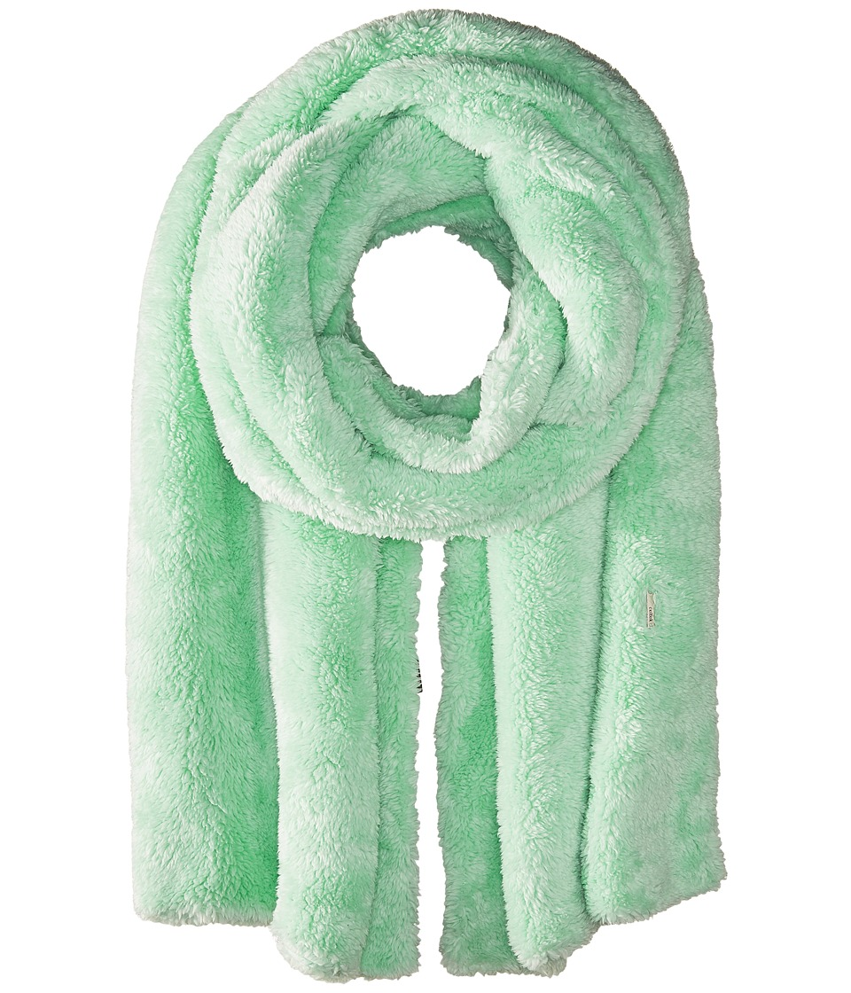Celtek - Bliss Scarf (Mint) Scarves