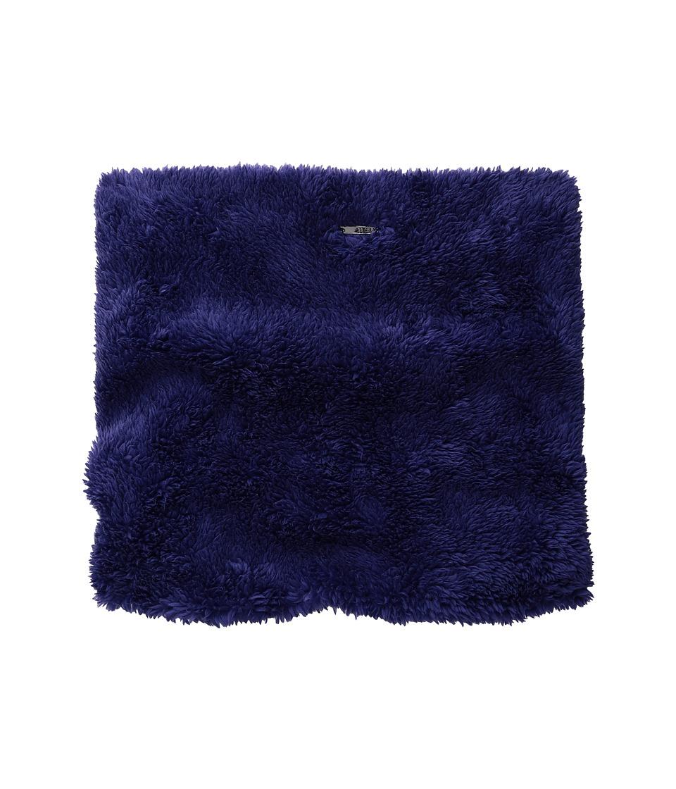 Celtek - 5505 Neck Gaiter (Lavender) Scarves