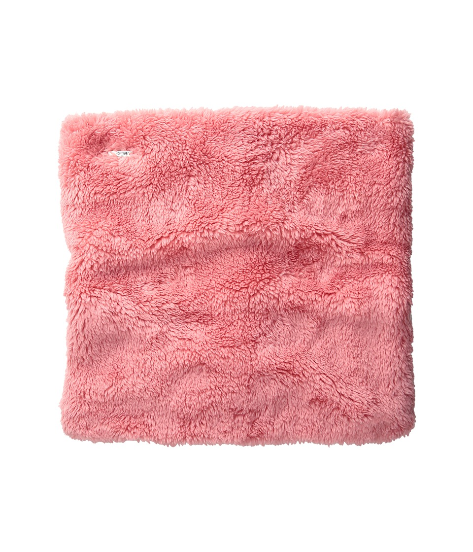 Celtek - 5505 Neck Gaiter (Petal Pink) Scarves
