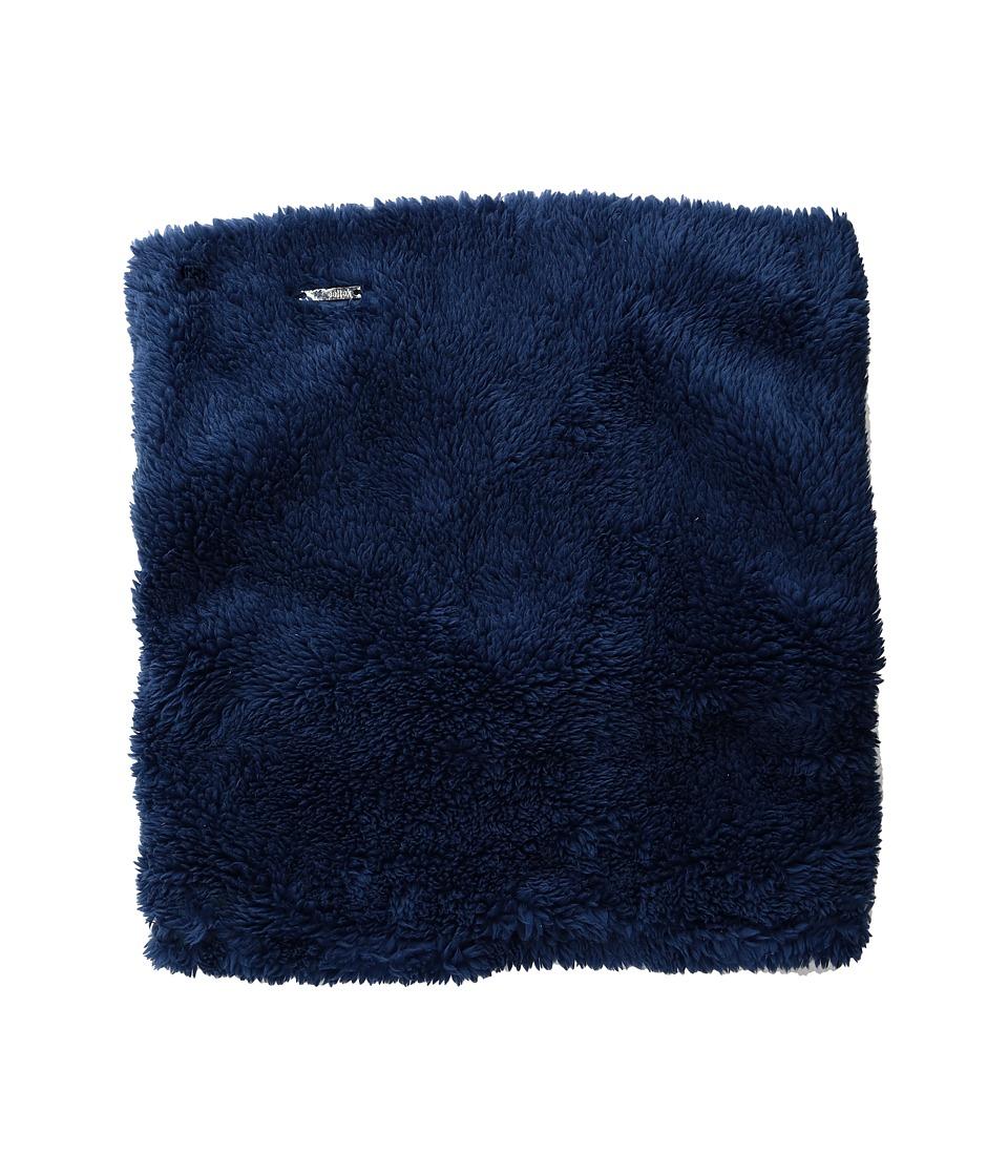 Celtek - 5505 Neck Gaiter (Midnight Blue) Scarves